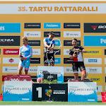 2016.05.29 35. Tartu Rattaralli - AS20160529KTM35RR_484M.JPG