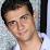 Filipe Meier's profile photo