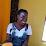 Vera Bonnie's profile photo