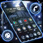 Launcher New 2018 Versions 3D 1.308.1.35