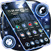 Launcher New 2019 Theme, 3D Version Icon
