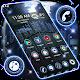 Launcher New 2020 Theme, 3D Version for PC