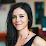 Diletta Marabini's profile photo