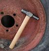 kovaná bombírovací palička (4).JPG