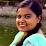 Suhrita Ray's profile photo