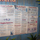 Key West Vacation - 116_5311.JPG