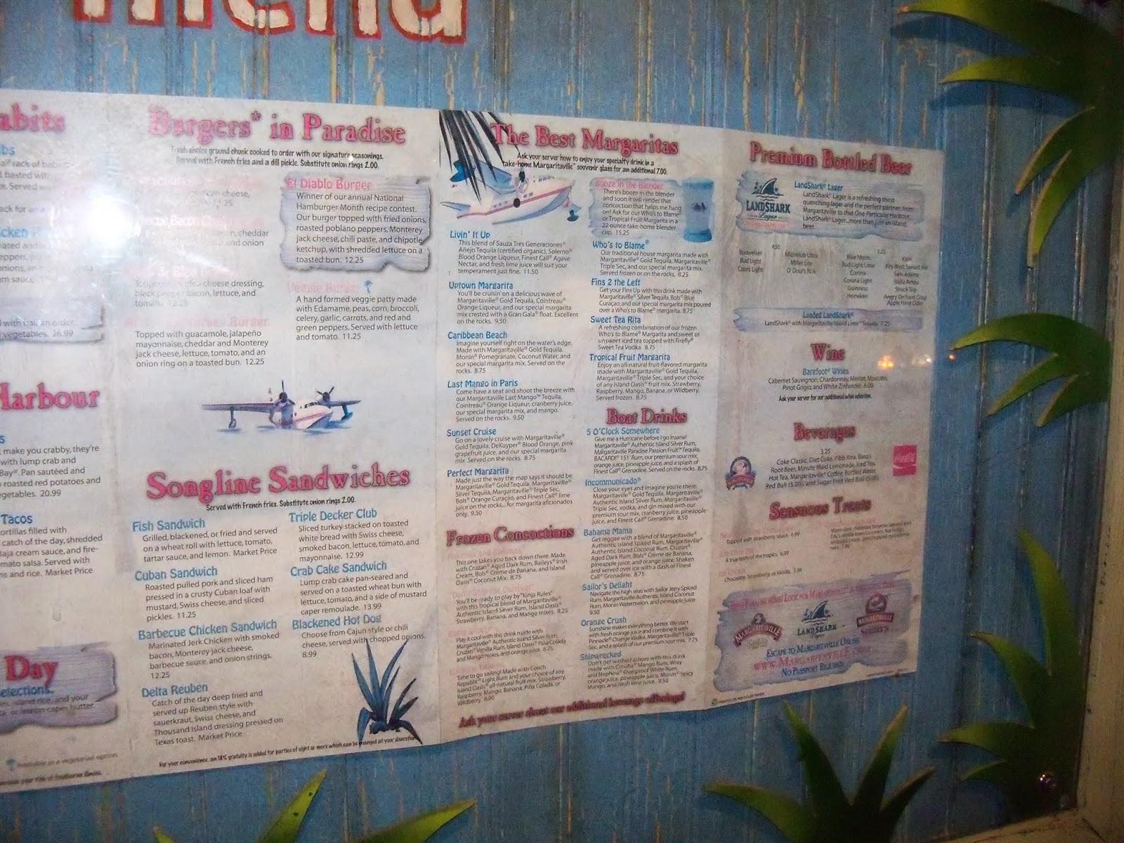 Key West Vacation - 116_5311.JPG