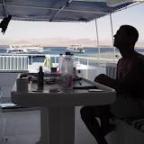 sharm el sheikh 2009 - CIMG0090.JPG