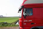 Truckrit 2011-118.jpg