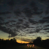 Sky - 1120062104.jpg