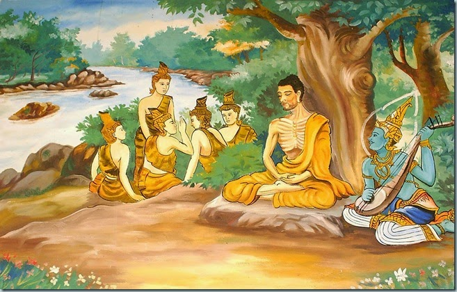 1280px-Ascetic_Bodhisatta_Gotama_with_the_Group_of_Five