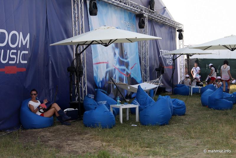 BEstfest Summer Camp - Day 1 - IMG_0054.JPG