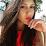 Sheila Maria da Silva Costa Faria's profile photo