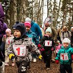 2014.04.12 Tartu Parkmetsa jooks 3 - AS20140412TPM3_033S.JPG