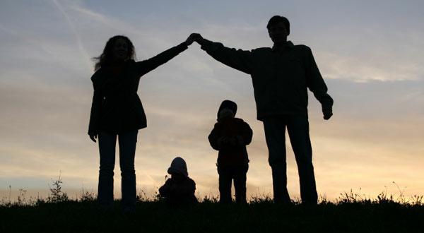 Nasihat Bagi Orang Tua Yang Memiliki Anak