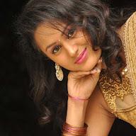Archana Rao New Sills