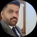 Rajendra Singh Parihar