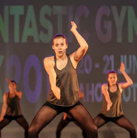 Han Balk Fantastic Gymnastics 2015-1700.jpg