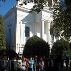 2010 10 templom látogatás 014.jpg