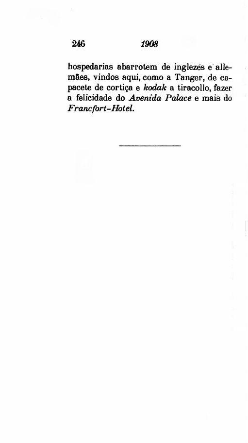 [1908-SCHD.423]