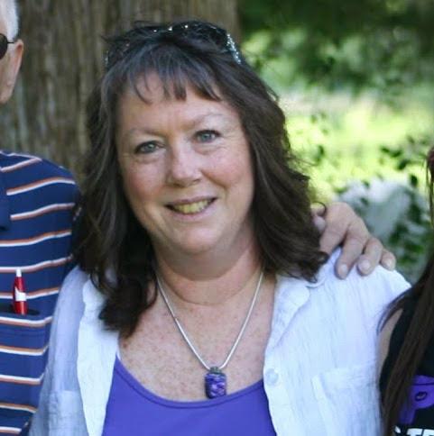 Cindy Foster Address Phone Number Public Records Radaris