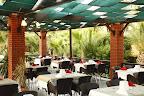Фото 11 Seker Resort Hotel
