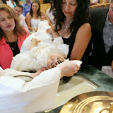 July Baptism - IMG_1263.JPG