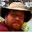 Russell Edington's profile photo