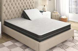 Split King bed Pros and Cons