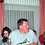 Clubabend Homöopathie am Hund 2014-03-18 - DSC_0006.JPG
