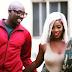 Photo: How Tiwa Savage's Nipple Caused Commotion On Instagram