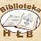 Biblioteka Harcerska's profile photo