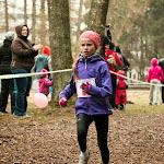 2014.04.12 Tartu Parkmetsa jooks 3 - AS20140412TPM3_103S.JPG