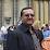 Dhanji Varsani's profile photo