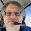 Stephan Schwab's profile photo