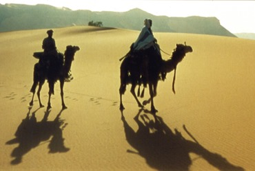Lawrence de Arabia2