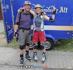 2015_NRW_Inlinetour_15_08_09-092530_Sven.jpg