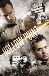 The Hollow Point -  Điểm Chết