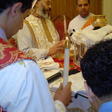 Feast of the Resurrection 2006 - easter_2006_123_20090210_2013913079.jpg