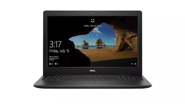 Latest 5 Best Laptop in india 2020 - Best laptops for personal use under 40000