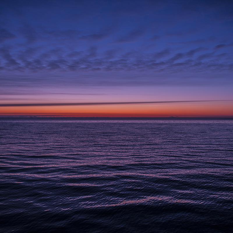 Last sunrise 2014 (1).png