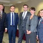VII polski kongres prawa upadlosciowego i naprawczego - inso 2015 - 1.jpg