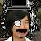 Robin Chang's profile photo