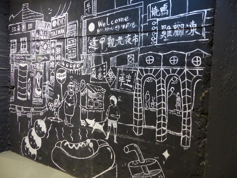 Taipei. Modélisme davions et Street art - P1250707.JPG