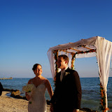 Franks Wedding - 116_5877.JPG