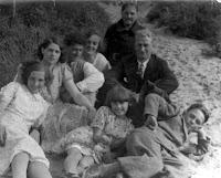 Monden, Cornelis en Schuitemaker. Anna A.A+familie.jpg