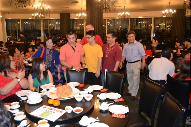 Others- 2012 Chinese New Year Dinner - DSC_0053.jpg