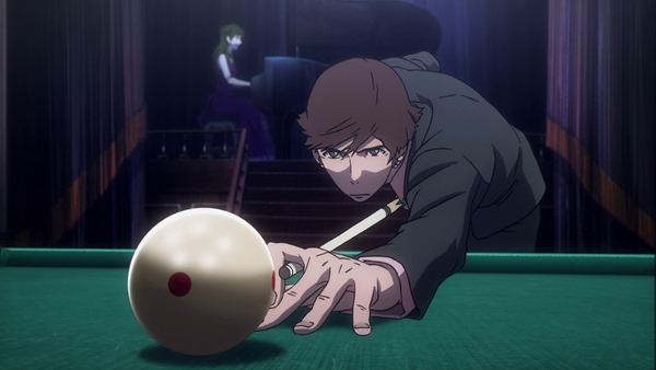 Death Billiards-6