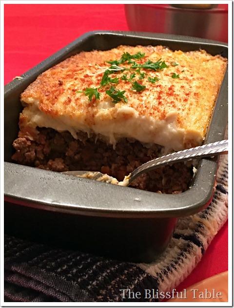 shepherds pie 3