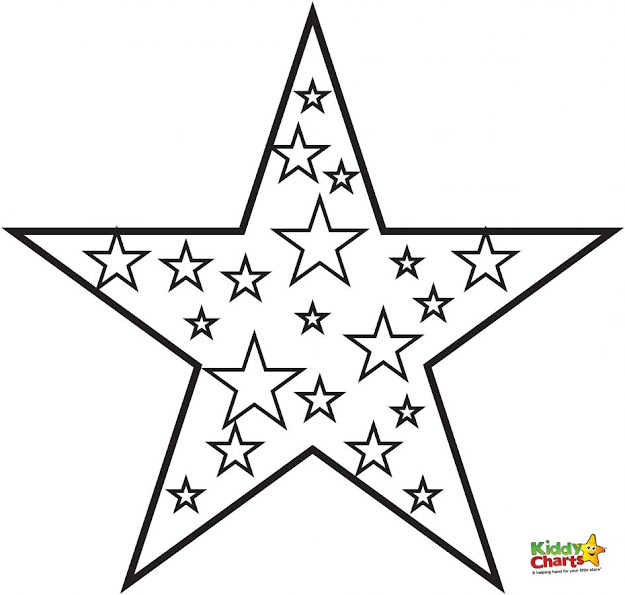 Stars Coloring Pages Patrick Star Coloring Pages Davidedgell Free Coloring  Book